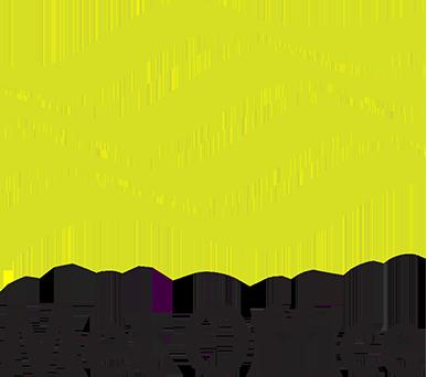 metoffice-logo