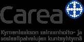 carea_logo