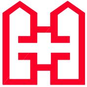 logo_khshp