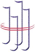 logo_tykslab