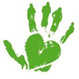 paijat-hame-logo