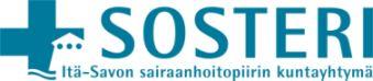 sosteri_logo