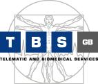 TBS Uk