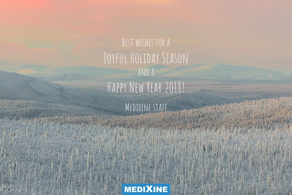 joulukortti_2017_en