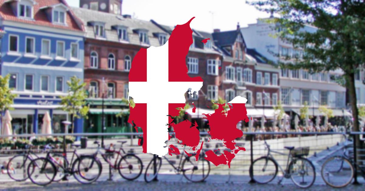 Medixine-Systematic-Denmark