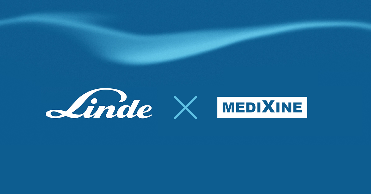 Medixine-Linde-2019