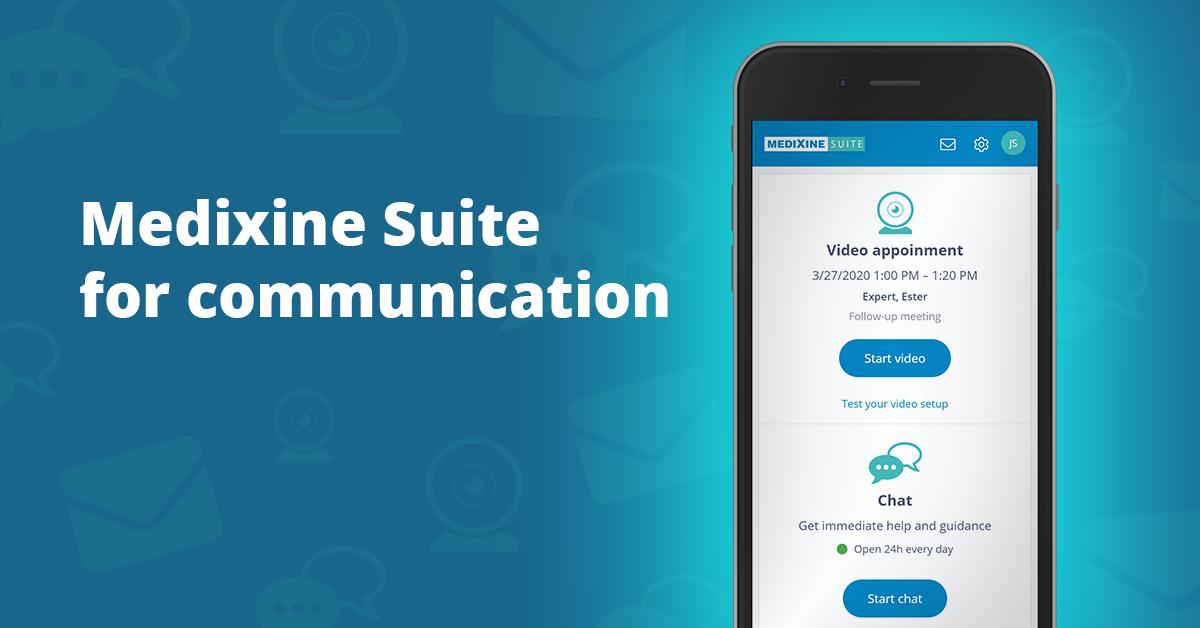 medixine-communications-header-en